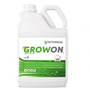 GROWON