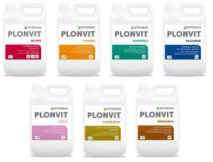 PLONVIT